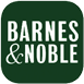 engagement speaker books on Barnes and Noble