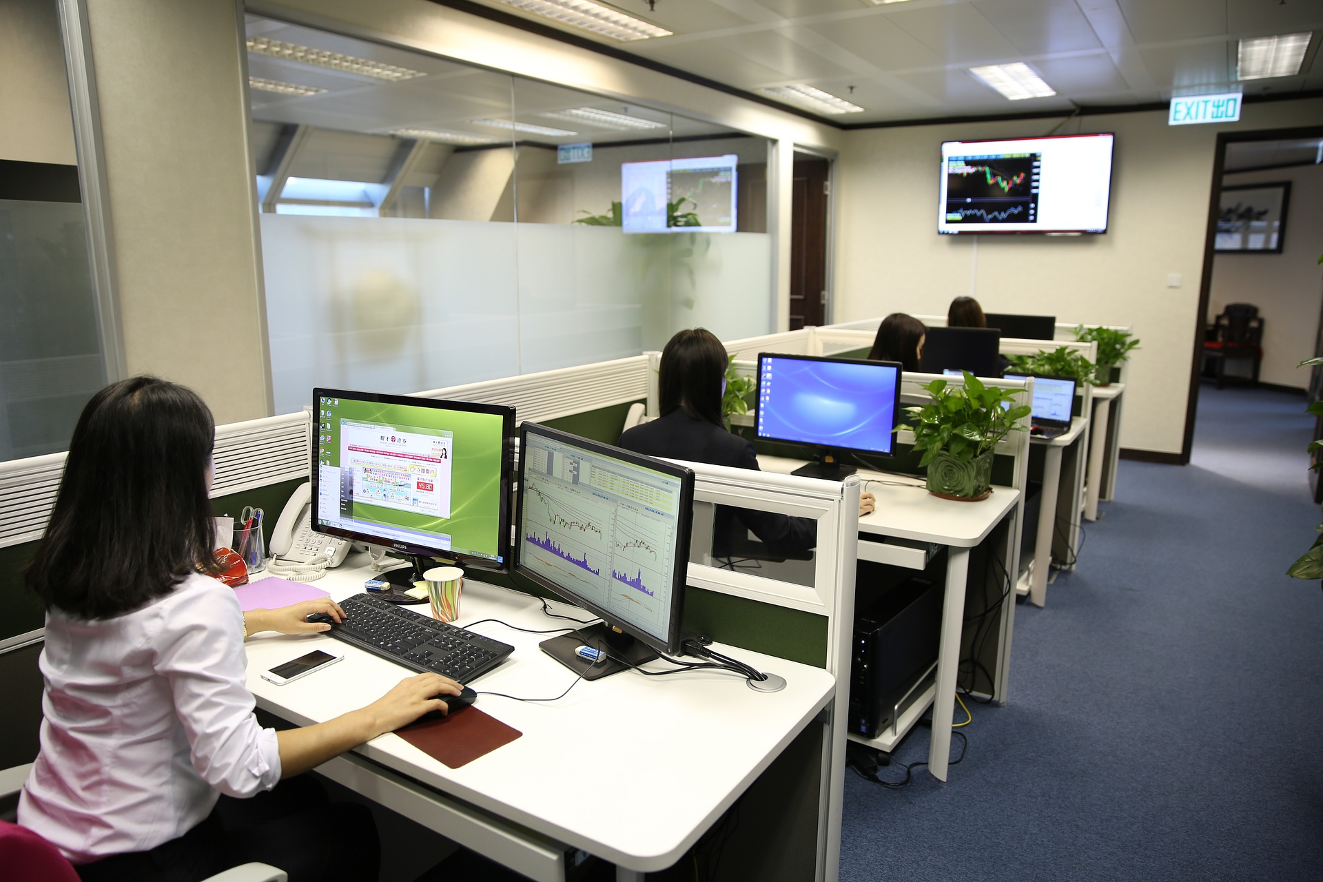 Why Virtual Soft Skills Training is Critical in Today's World