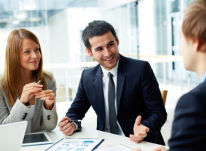 COMMUNICATION MASTERY PERFORM MORE EFFICIENTLY AND CONFIDENTLY