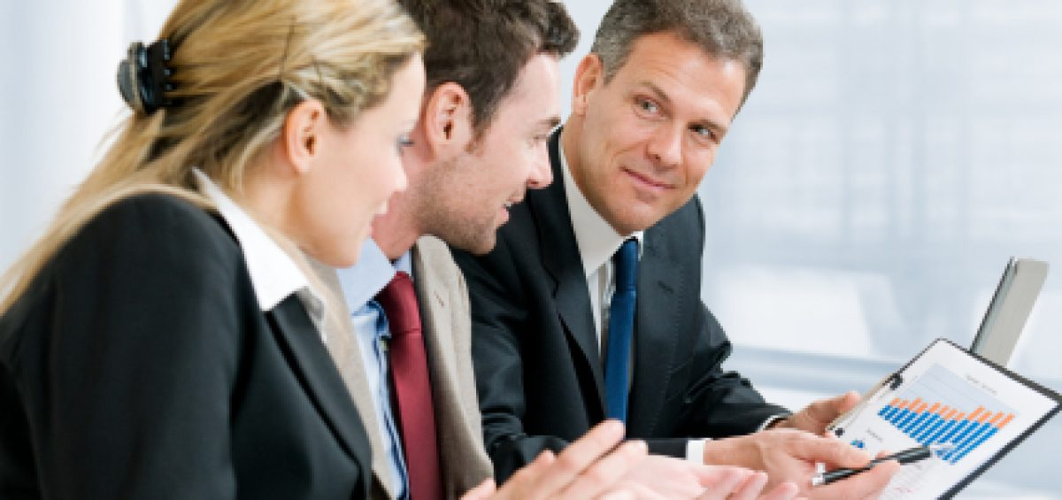 5 Traits of a Solutions-Oriented Leader