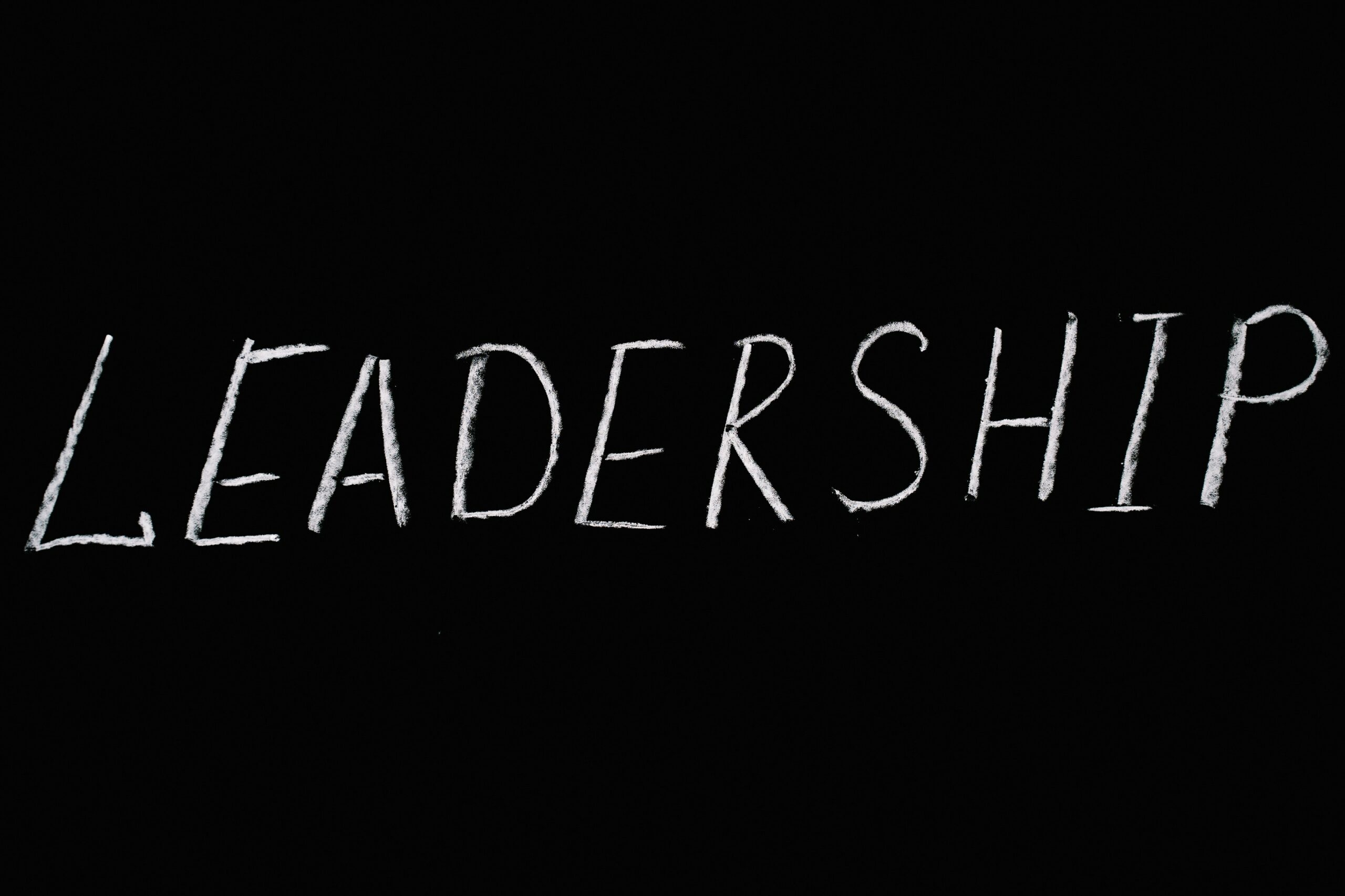 What is Thought Leadership