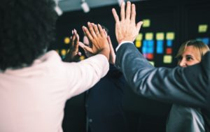 Where Employment Engagement Strategies Go Wrong