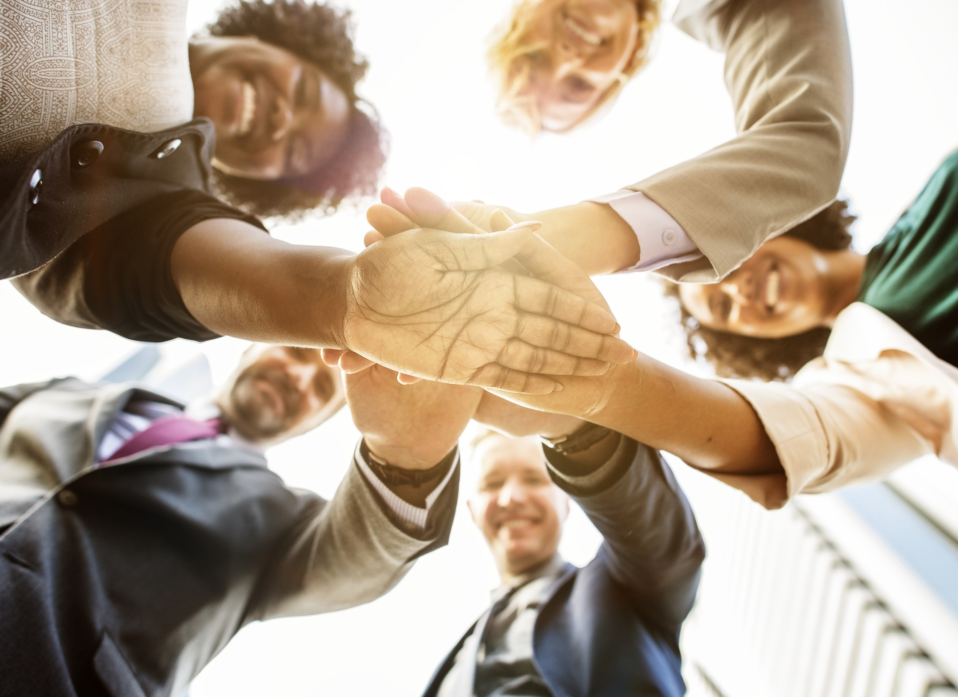 Do You Have the Right Skills to Boost Employee Engagement?