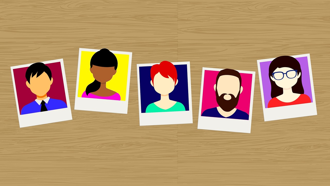 8 Questions to Ask Before Recruiting New Talent
