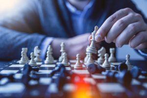 The Importance of Leadership Skills