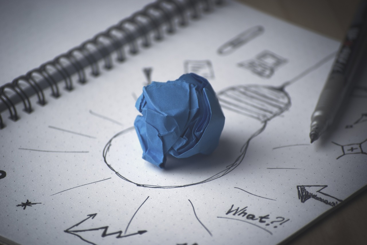 How to Involve Introverts in the Brainstorming Process