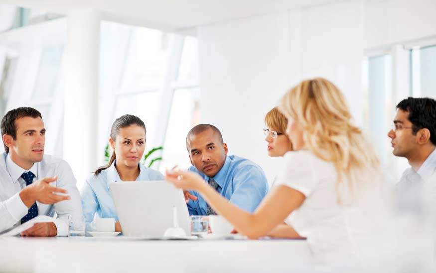 5 Habits of Highly Engaging Leaders