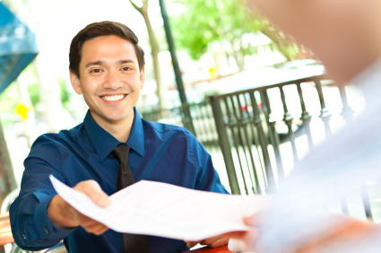 5 Ways to Express Gratitude in the Workplace