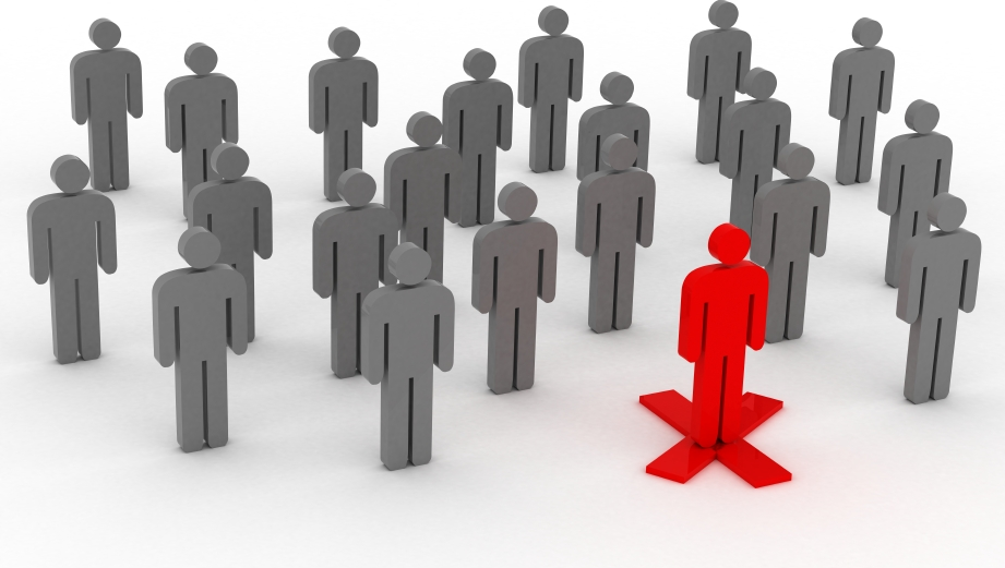 5 Tips for Identifying Your Leadership Blind Spots