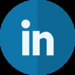 follow Dr Rick Goodman engagement speaker on LinkedIn