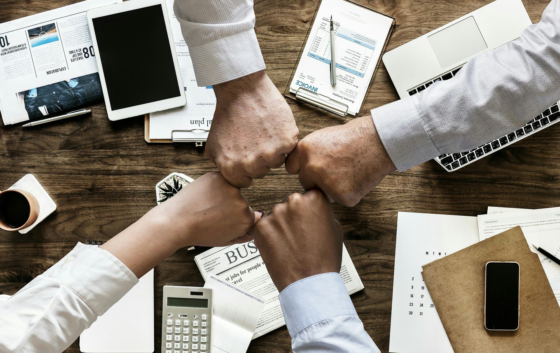 Effective Team Leadership: Where to Begin?
