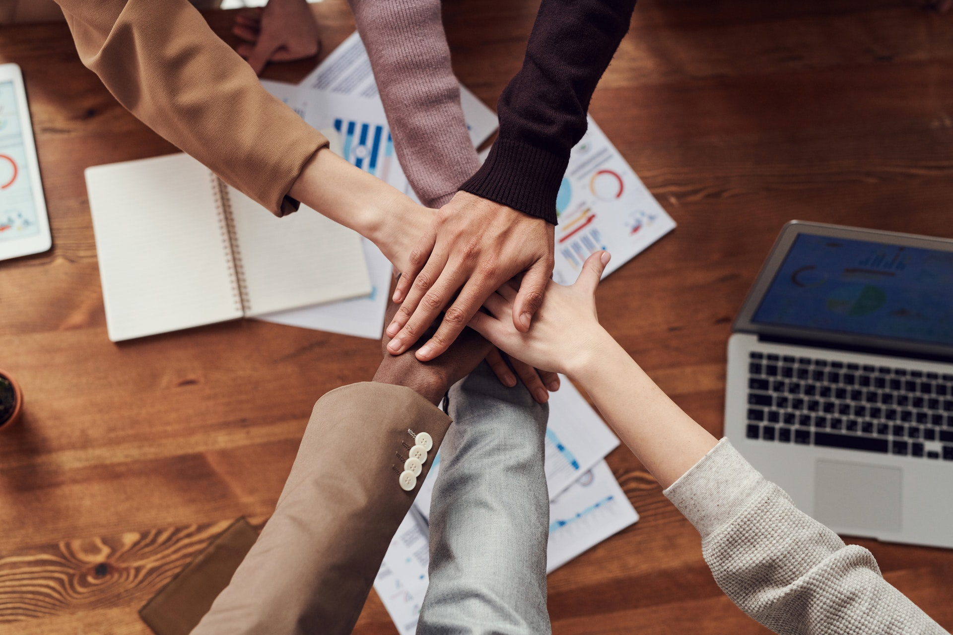 Do You Have an Inclusive Organizational Culture?