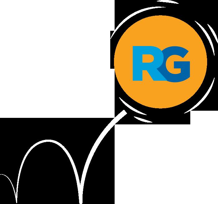 RG Rick Goodman