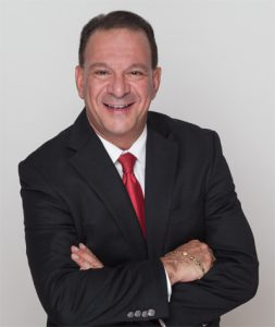 dr rick goodman Thought Leadership speaker
