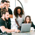 seven ways strategic planning increases productivity