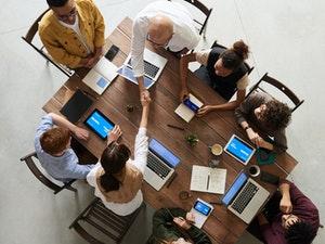 smart hiring increases productivity