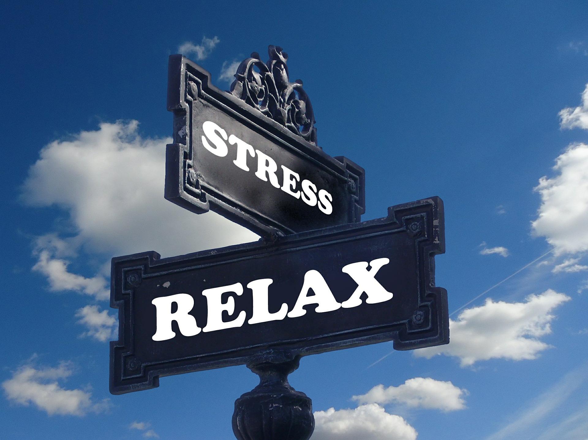 Helping Employees Choose Balance Over Burnout