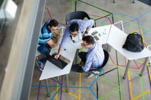 Employee Engagement Strategies for a New Business