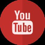 follow Dr Rick Goodman on YouTube