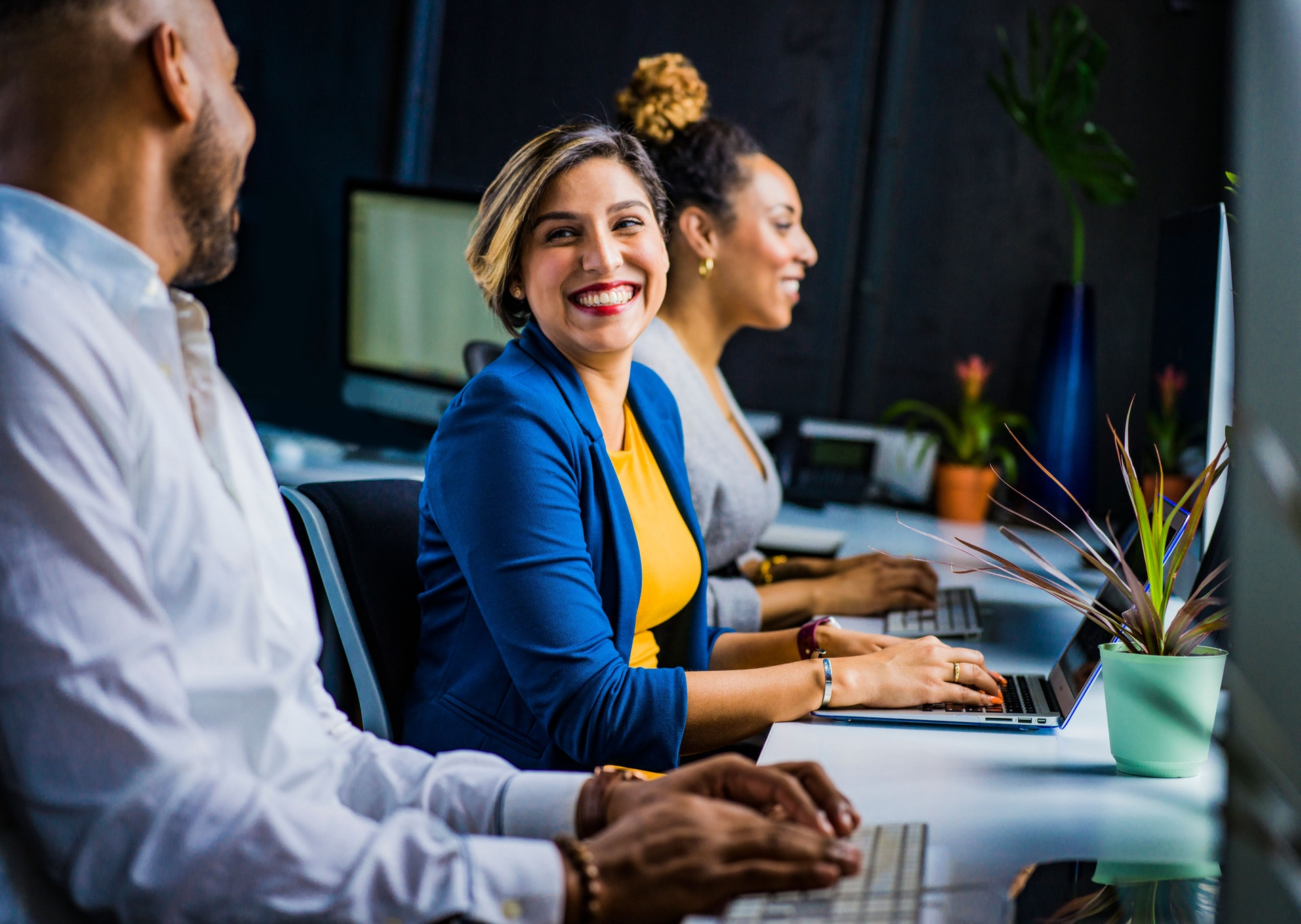 Key Leadership Skills for Business Management Careers