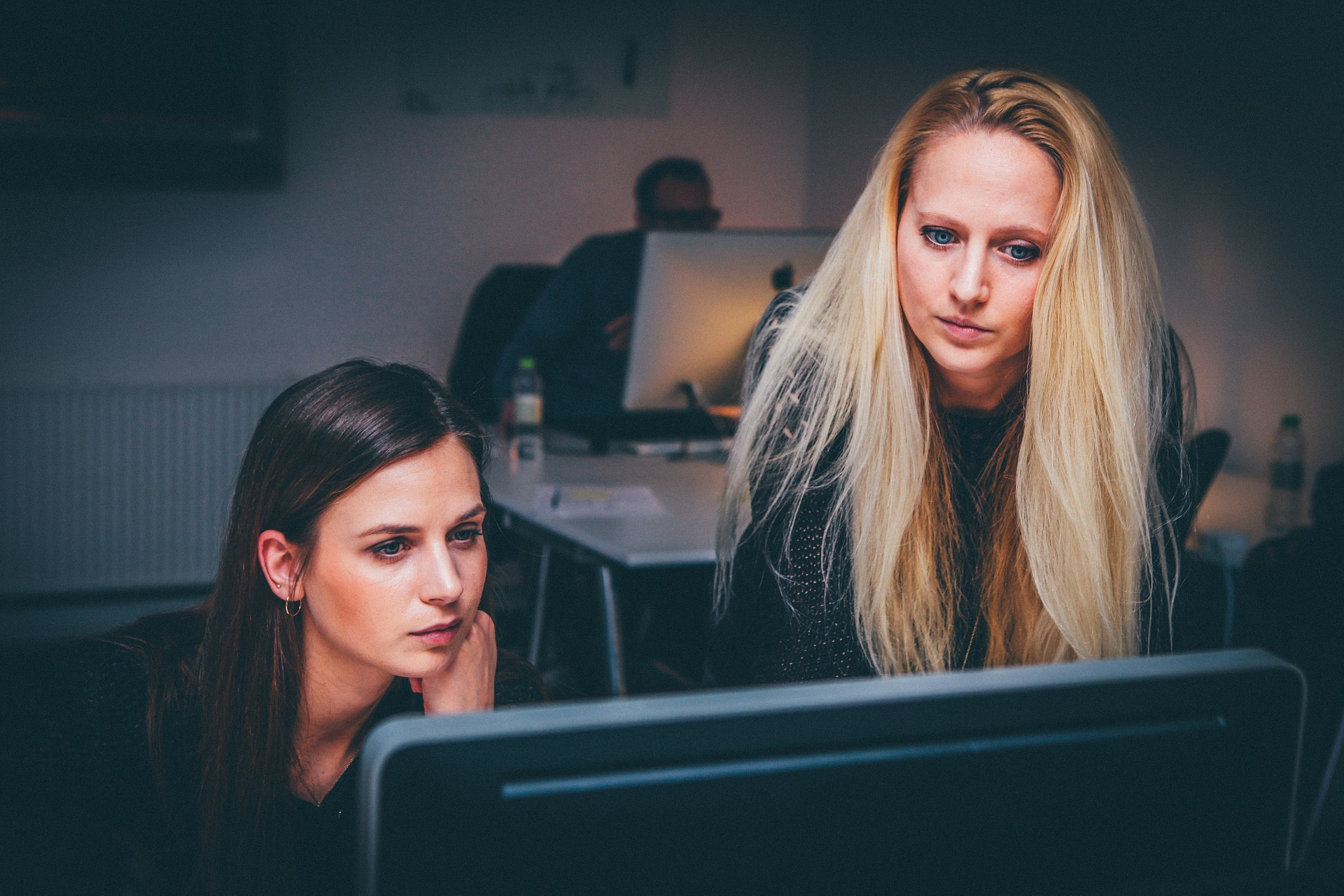 Effective Employment Engagement Strategies